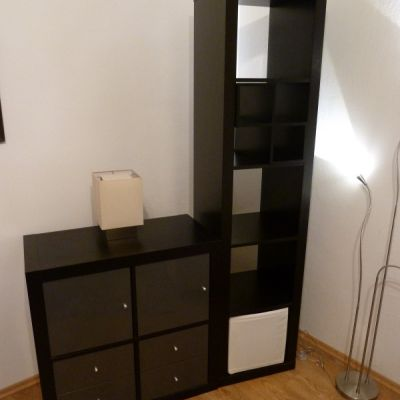 Ikea kallax bazar