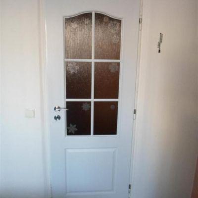 Interiérové posuvné dveře bazar
