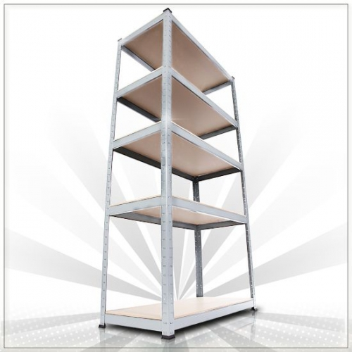 prod m variabiln skl dac kovov reg l rozm r 180 x 90 x 40 cm prod m inzerce n bytek. Black Bedroom Furniture Sets. Home Design Ideas